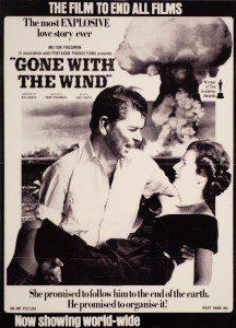 bob-light-john-houston-gone-with-the-wind