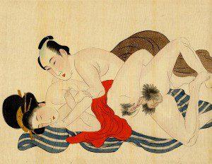 Shuntei_Miyagawa-No_Series-Shunga_3-00034064-030327-F06