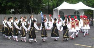 greek-dance-circle