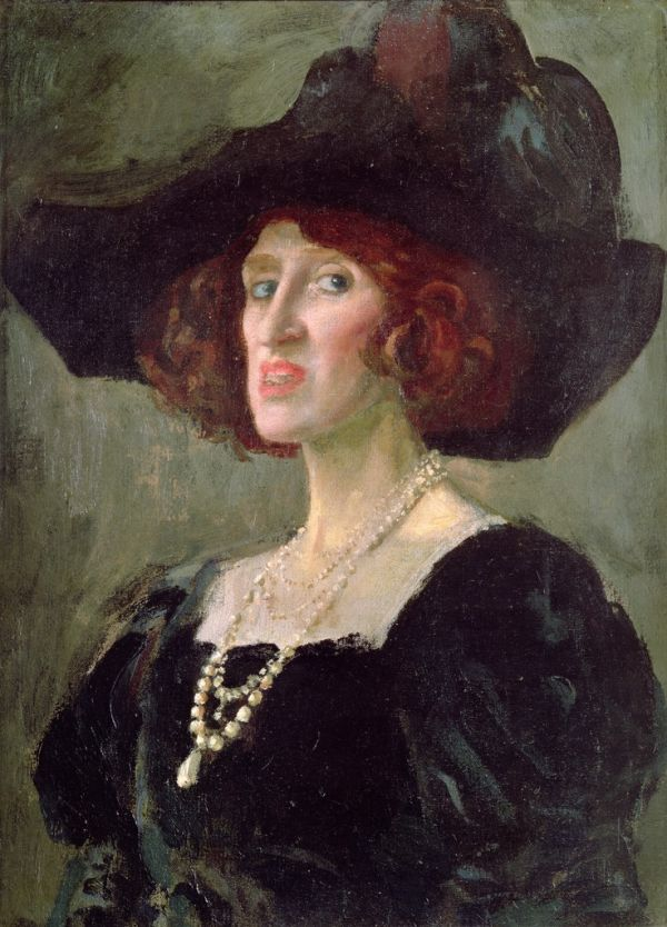 lady-ottoline-morrell-by-augustus-john-1919-1365689879_b