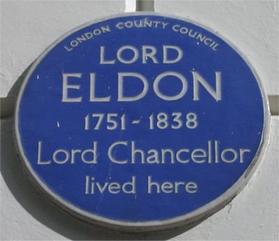 Blue_plaque_Lord_Eldon